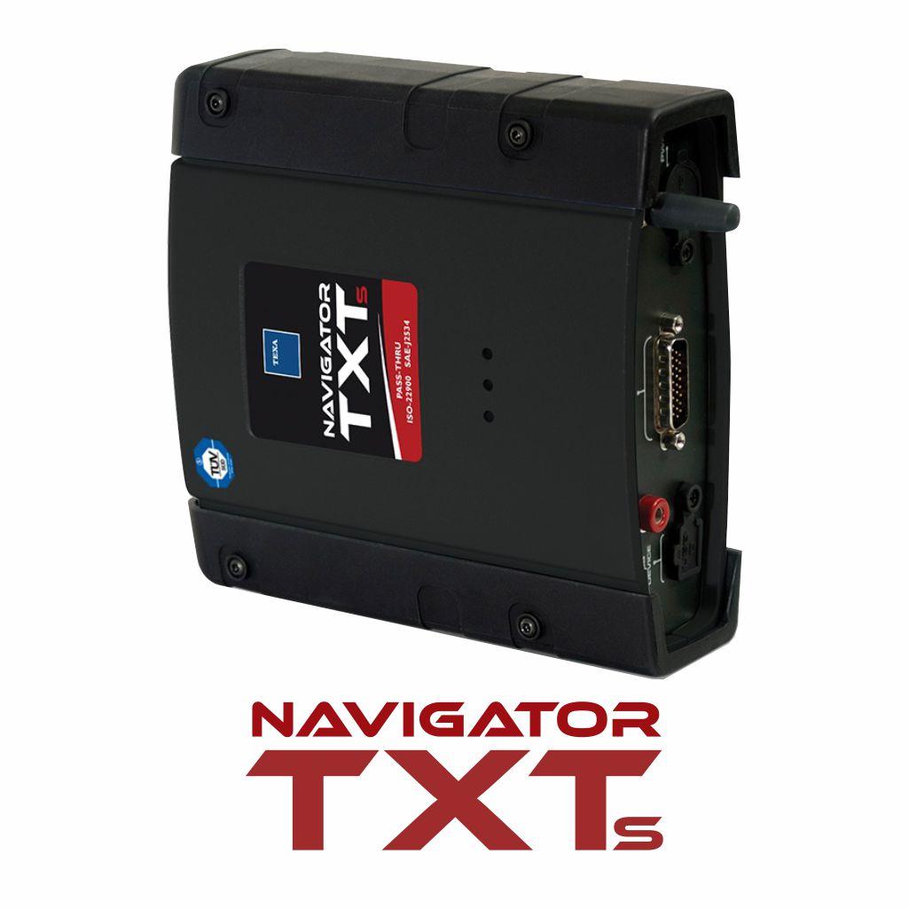 Es la herramienta para diagnosticar fallas electronicas en vehiculos Diesel, Gasolina y GPL